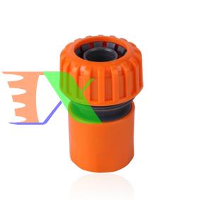 Picture of Đầu nối nhanh 20 NN20.1825, Cút chuyển nối chuyển nhanh cho ống 20-25 mm