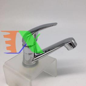 Ảnh của Vòi lavabo lạnh BC443, Vòi nước Bồn rửa tay Chậu rửa bát